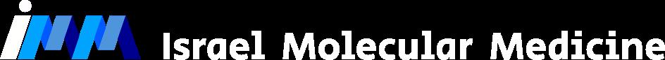 Israel Molecular Medicine Portal